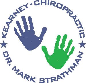 Kearney Family Chiropractic Center
